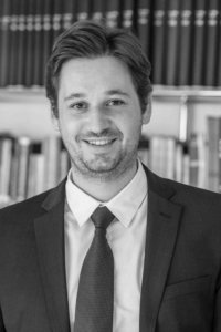 Mag. Christoph Fink Rechtsanwalt