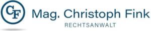 Rechtsanwalt in Feldkirch Mag. Christoph Fink